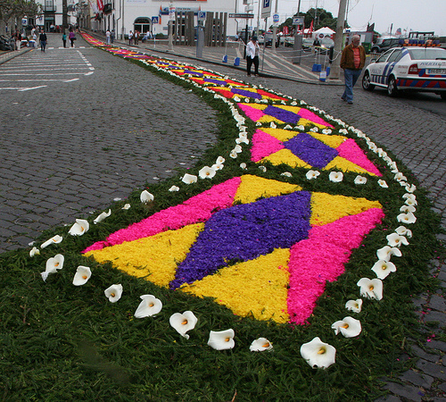 Ponta Delgada: An Amazing City to Explore