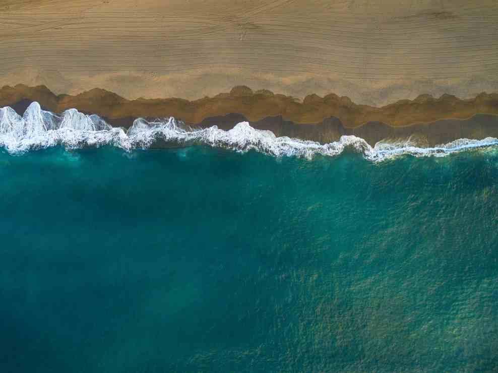 azores-beaches