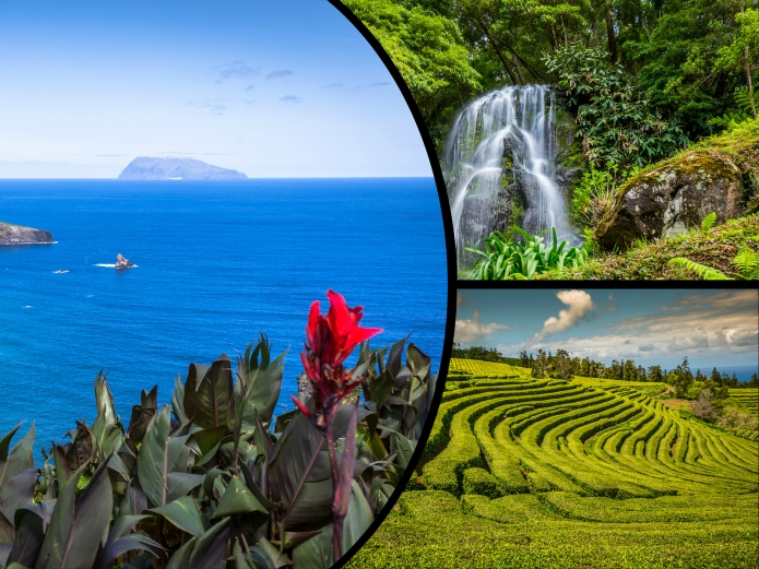 This image has an empty alt attribute; its file name is bigstock-collage-of-azores-panoramic-la-249326323.jpg