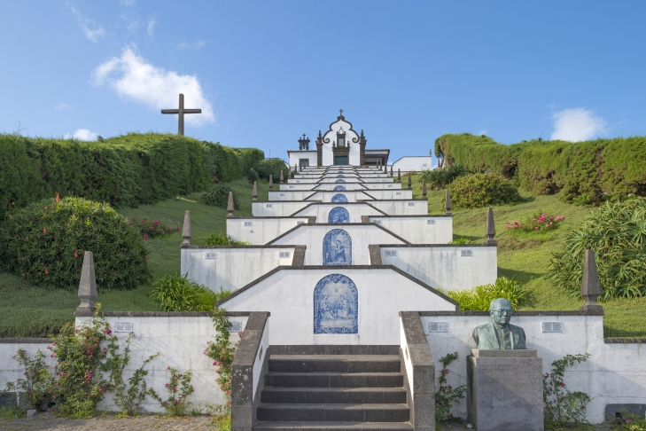 This image has an empty alt attribute; its file name is bigstock-stairway-uphill-to-a-church-48781577.jpg
