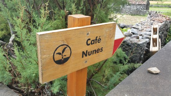 cafe-nunes