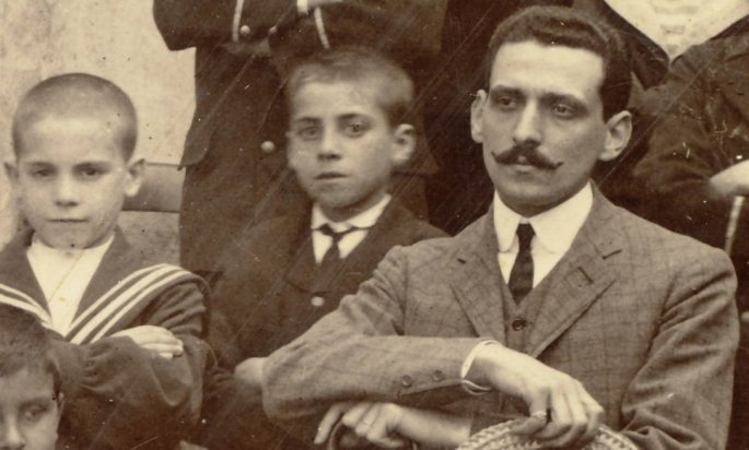 Domingos-RebêloalunoJoão-S.-Cordeiro-Colégio-Fisher-Ponta-Delgada-19001
