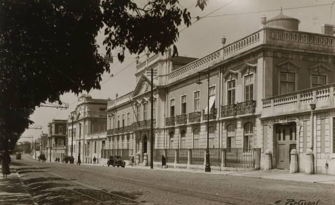 pcrg_1950