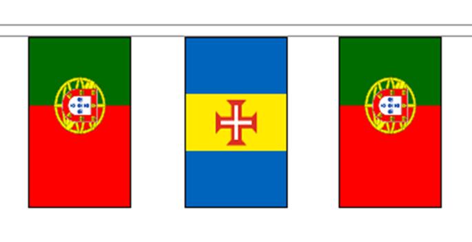 portugal-madeira-portugal-10m-friendship-flag-bunting-42936-p