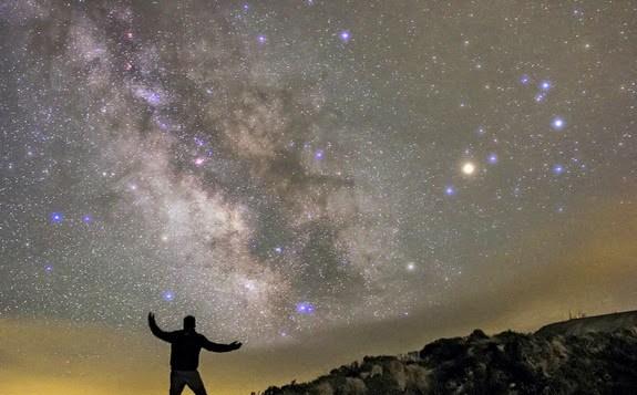 stargazing-scorpius-azores-claro