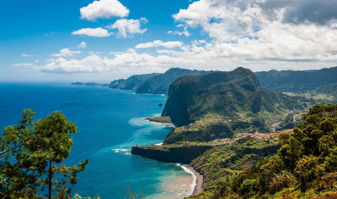 Faial-Azores-Portugal